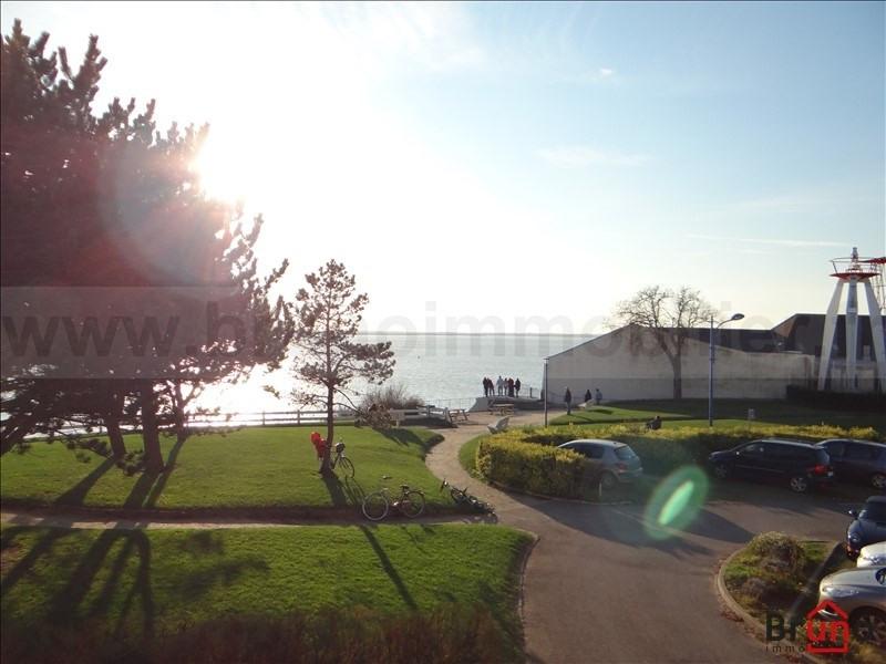 Immobile residenziali di prestigio casa Le crotoy 740000€ - Fotografia 17