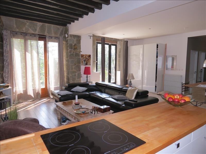 Vente maison / villa St prix 675000€ - Photo 2