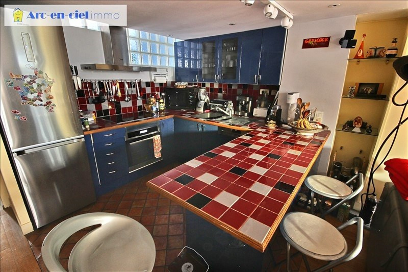 Sale apartment Paris 2ème 699 000€ - Picture 5