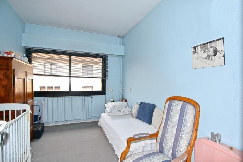 Vente de prestige maison / villa Toulouse 940000€ - Photo 8