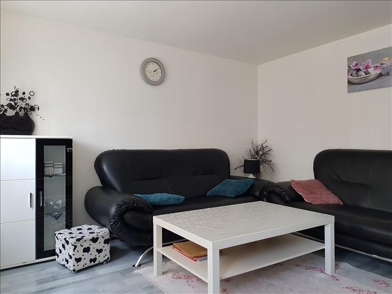 Verkoop  huis Bischwiller 169000€ - Foto 1