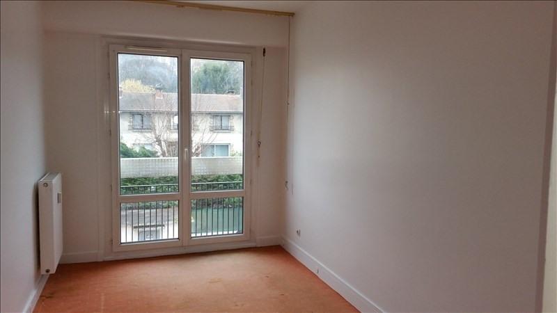 Vente appartement Savigny sur orge 159600€ - Photo 7