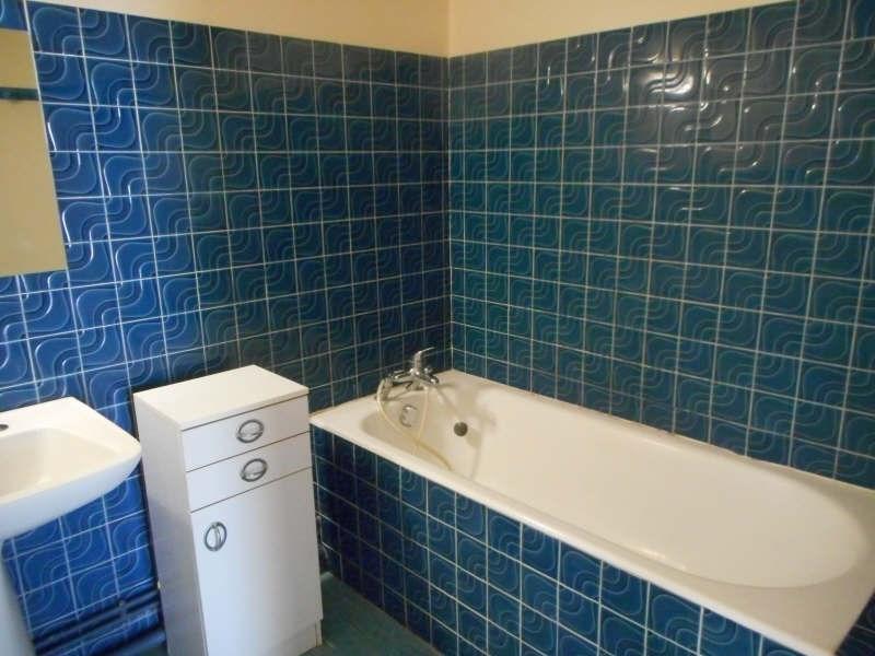 Sale apartment St palais sur mer 196250€ - Picture 7