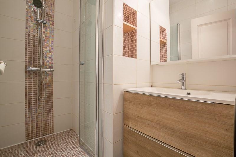 Deluxe sale apartment Aix en provence 690000€ - Picture 9