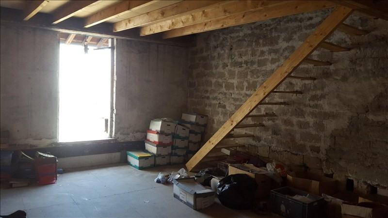 Sale house / villa Montesson 450000€ - Picture 5