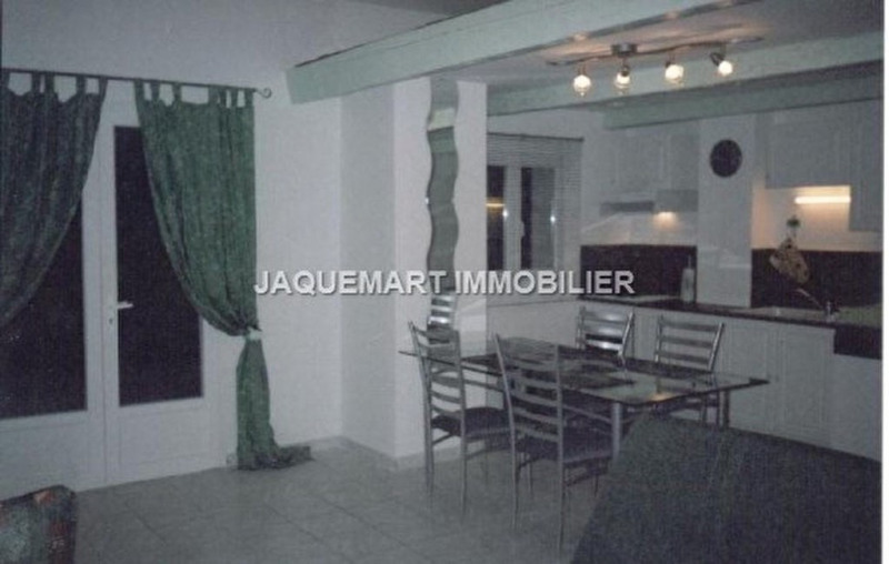 Affitto casa Pelissanne 1150€ CC - Fotografia 5