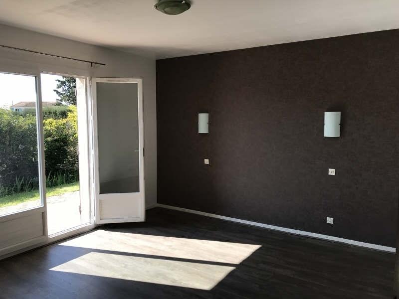 Sale house / villa La garde 419000€ - Picture 9
