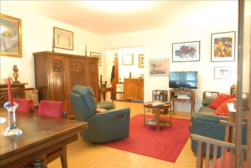 Sale apartment St michel sur orge 155 000€ - Picture 4