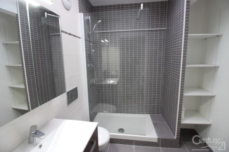 Location appartement Deauville 1600€ CC - Photo 7