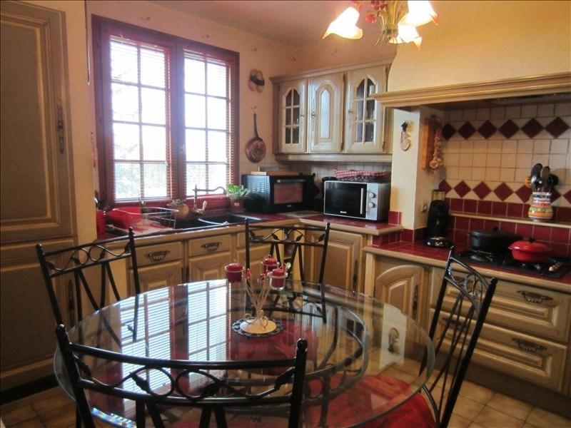 Viager maison / villa Bessay sur allier 134000€ - Photo 4