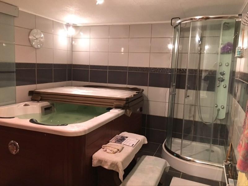 Vendita casa La fouillouse 539000€ - Fotografia 4
