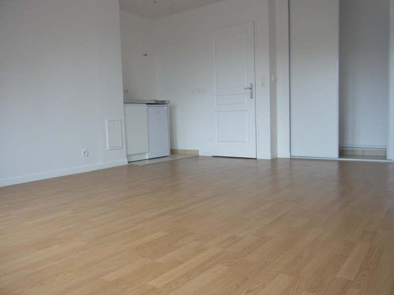 Location appartement Andresy 602€ CC - Photo 2