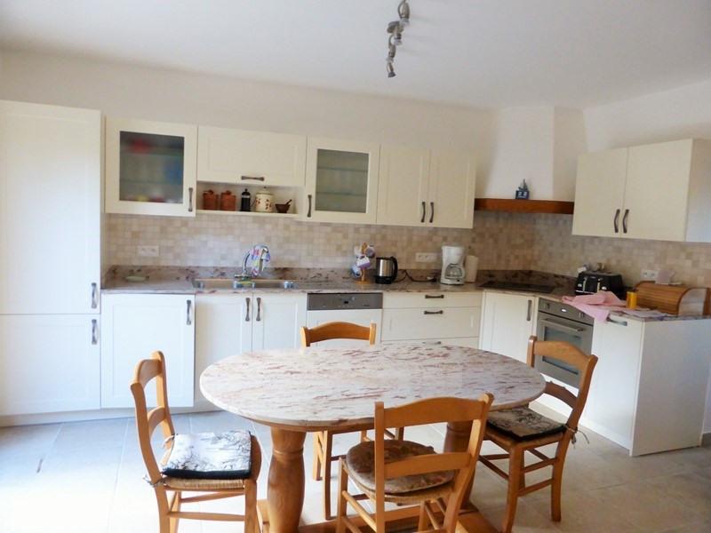 Alquiler vacaciones  casa Collioure 1396€ - Fotografía 6