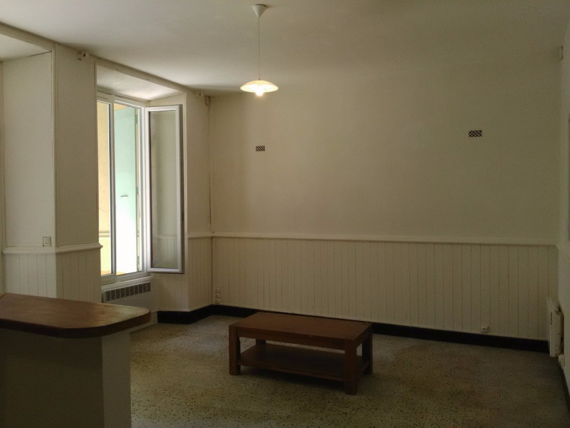 Location appartement Vals-les-bains 399€ CC - Photo 3