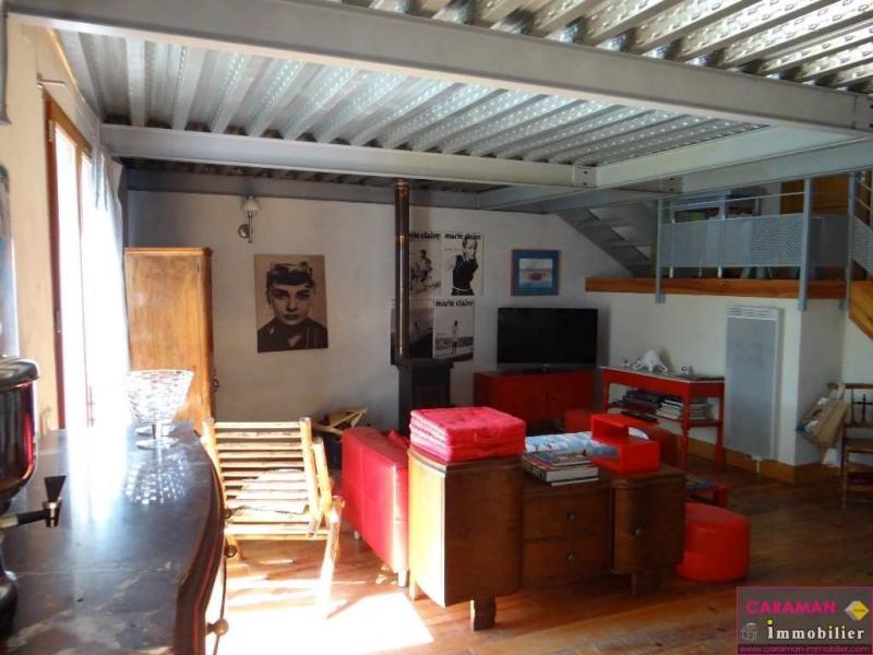 Vente maison / villa Caraman 7 minutes 249000€ - Photo 8