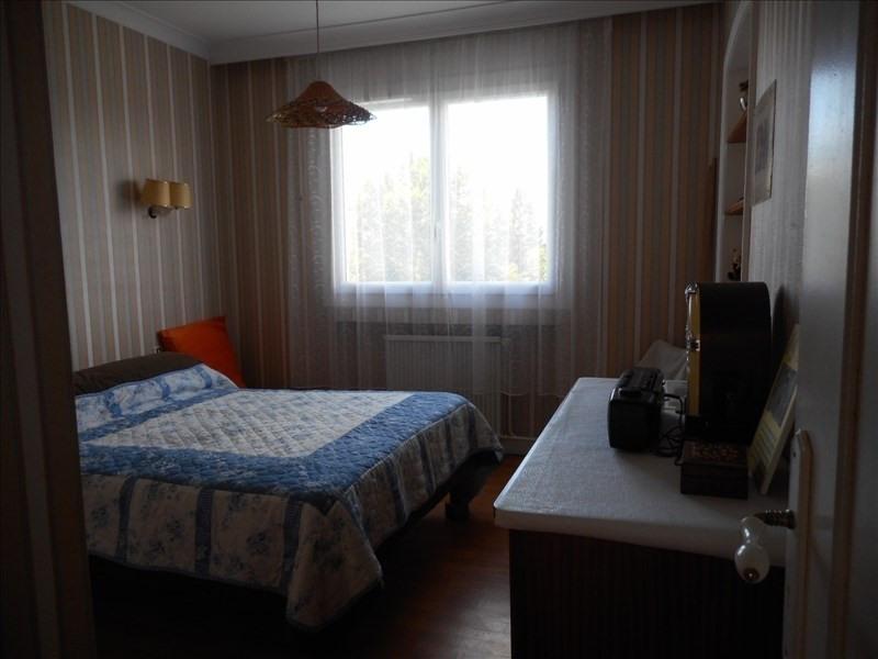 Vente maison / villa Albi 187000€ - Photo 6