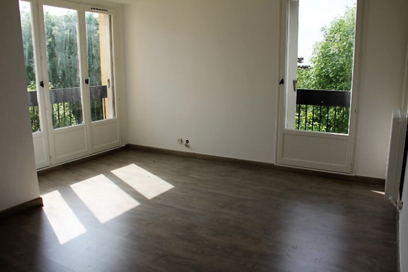 Rental apartment Châlons-en-champagne 650€ CC - Picture 1