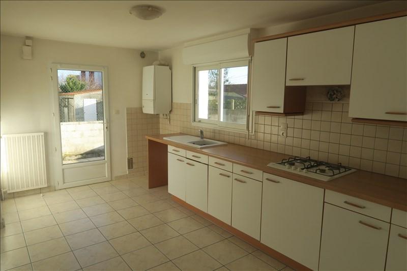 Location appartement Royan 675€ CC - Photo 6