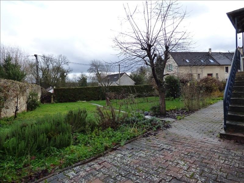 Vente maison / villa La ferte sous jouarre 235000€ - Photo 8