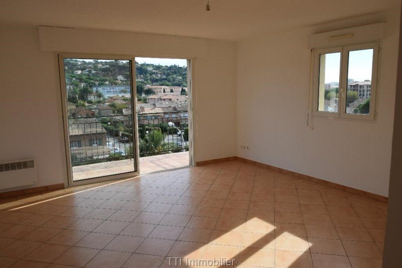 Vente appartement Sainte maxime 295 000€ - Photo 7
