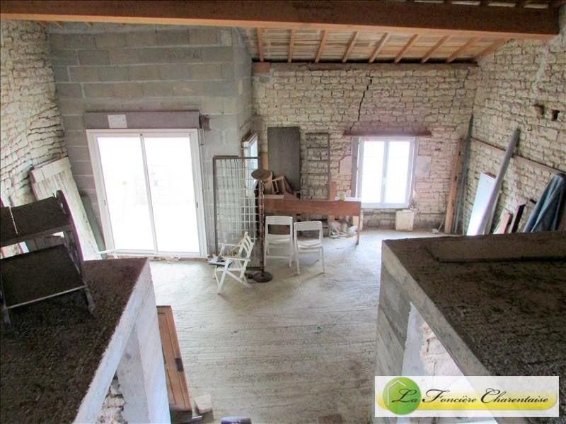 Vente maison / villa Amberac 57000€ - Photo 11