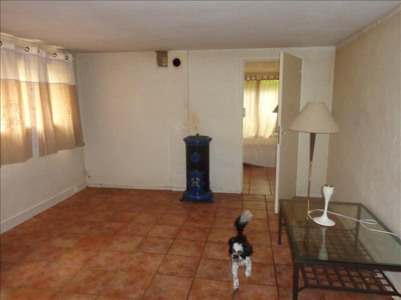 Sale house / villa Bergerac 161200€ - Picture 4