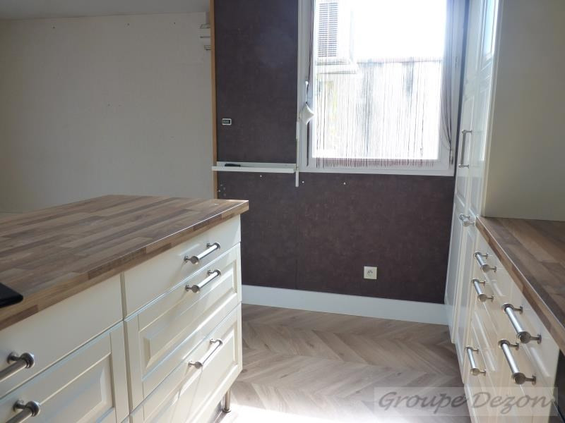 Vente appartement Aucamville 159 000€ - Photo 7