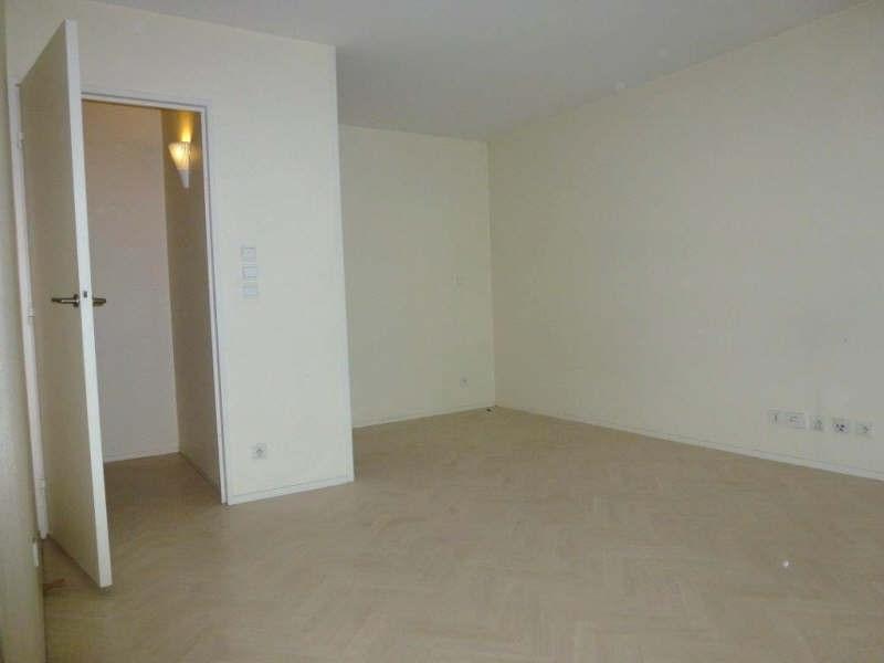 Rental apartment Toulouse 546€ CC - Picture 6