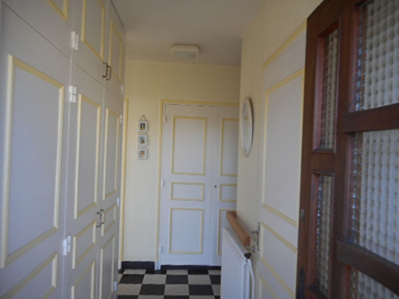 Vente maison / villa Pleven 136500€ - Photo 6