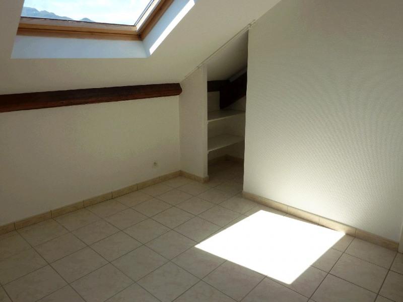 Alquiler  apartamento Aix les bains 622€ CC - Fotografía 5