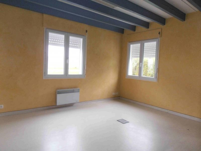 Location local commercial Mauleon soule 10€ HT/HC - Photo 6