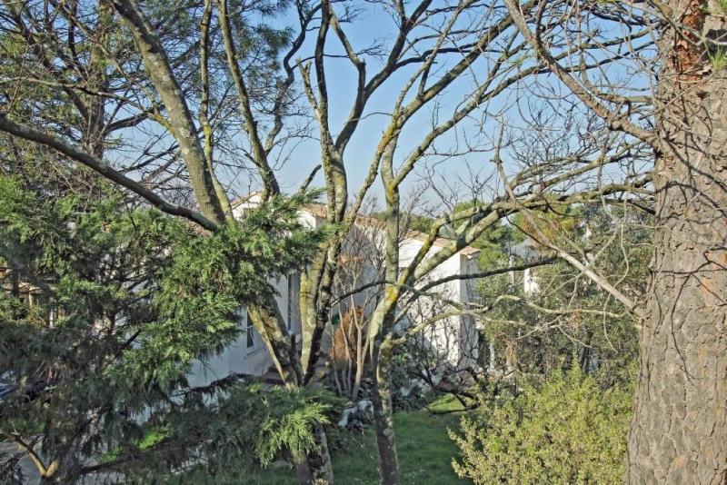 Vente maison / villa Villeneuve-les-avignon 378000€ - Photo 2