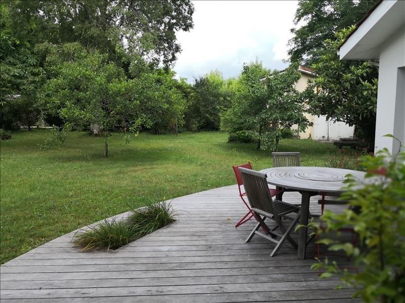 Deluxe sale house / villa Gradignan 1025000€ - Picture 10