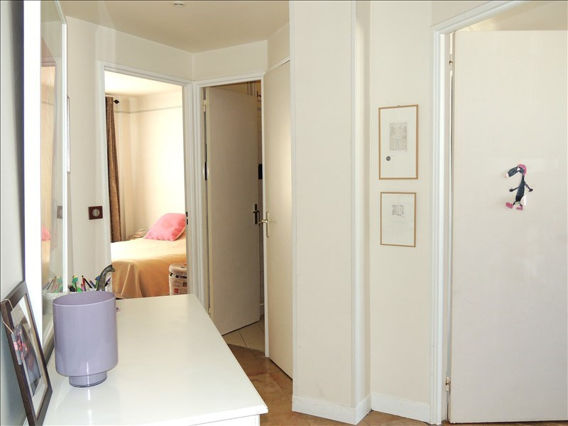 Vente appartement Le vesinet 375 000€ - Photo 7