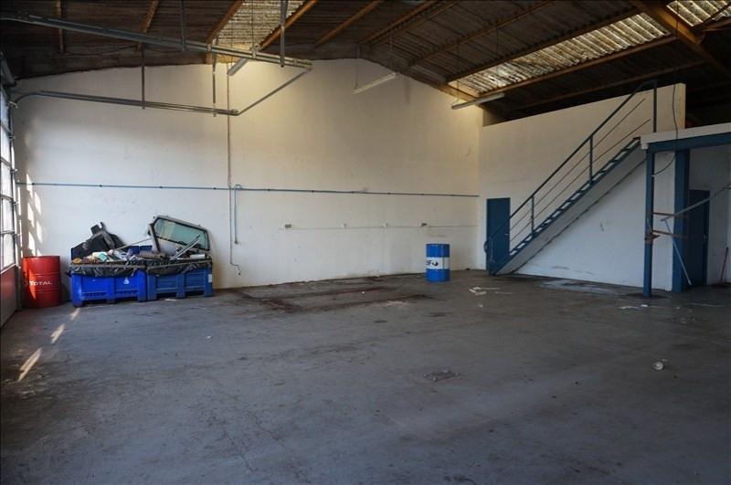 Vente local commercial Auterive 1100000€ - Photo 3