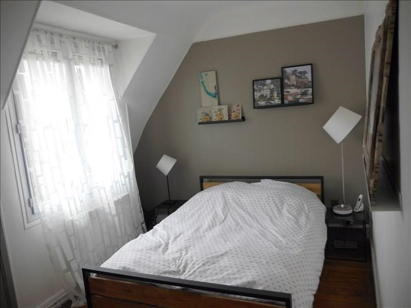 Sale apartment Colombes 365 000€ - Picture 7