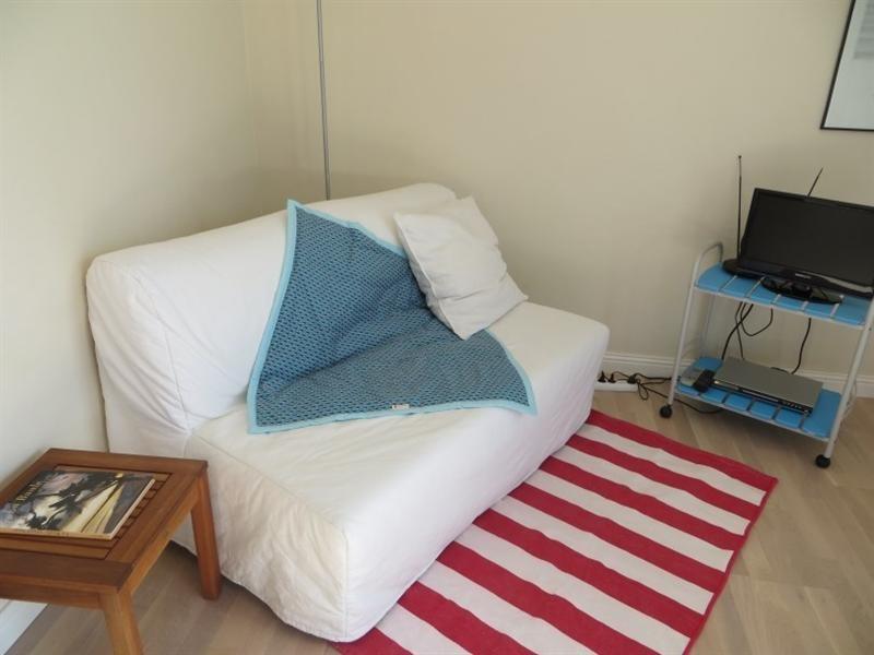 Vacation rental apartment La baule-escoublac 403€ - Picture 3
