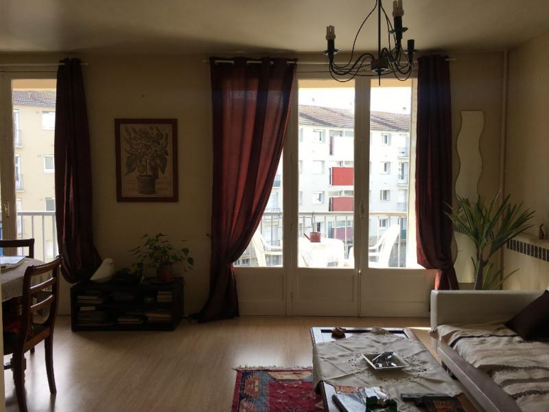 Appartement Limoges 3 pièce(s) 62 m2