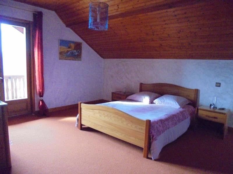 Sale house / villa Marignier 455000€ - Picture 8