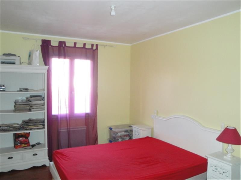 Location maison / villa La creche 620€ CC - Photo 4