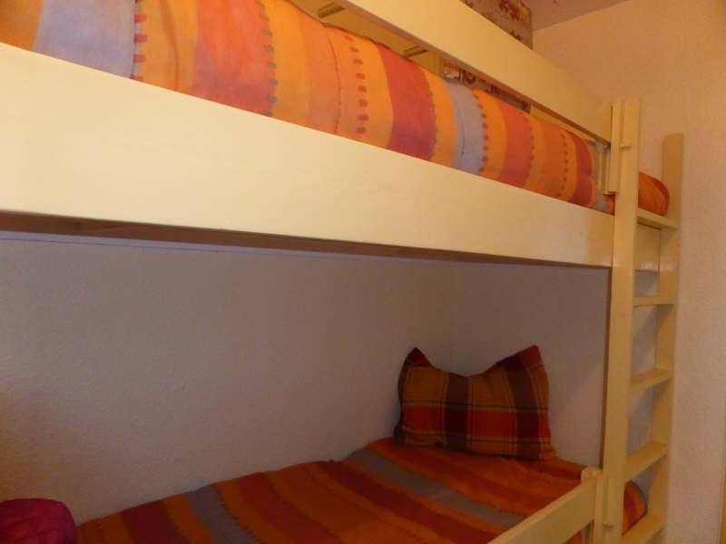 Vente appartement Bagneres de luchon 42510€ - Photo 5