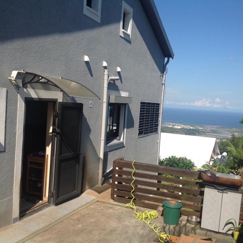 Vente maison / villa La possession 335000€ - Photo 2