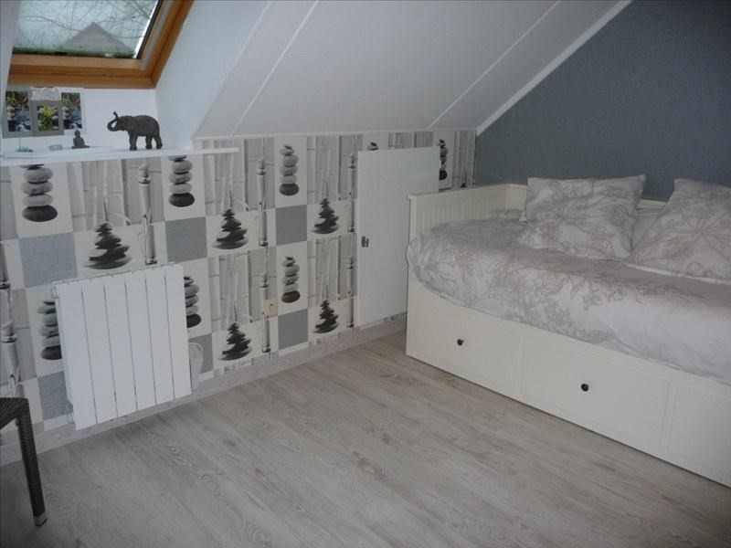 Vente maison / villa St jean de losne 275000€ - Photo 5