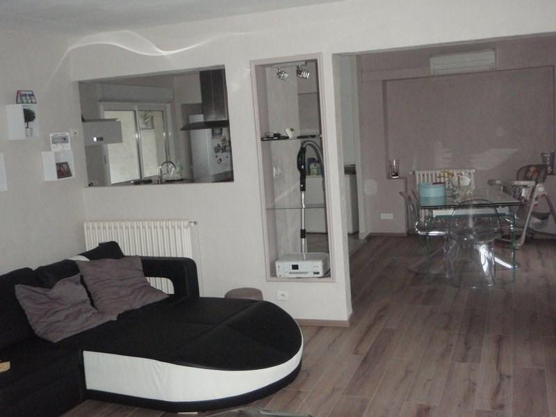 Revenda apartamento St vallier 115054€ - Fotografia 1