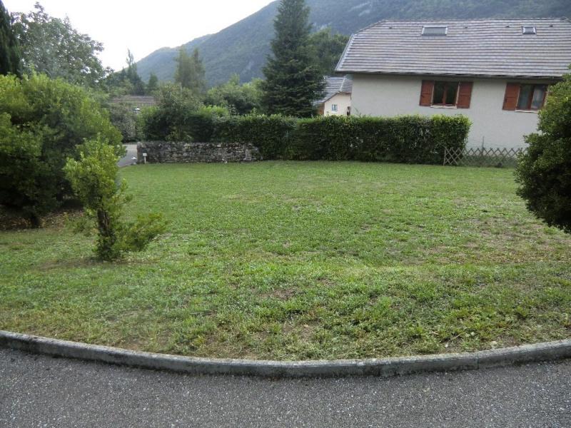 Location maison / villa La biolle 898€ CC - Photo 7