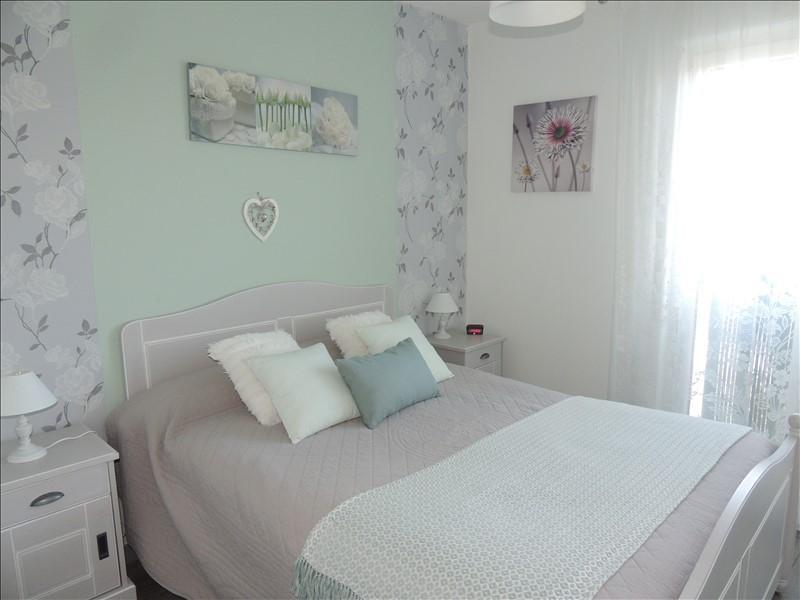 Sale apartment St martin de seignanx 176800€ - Picture 3