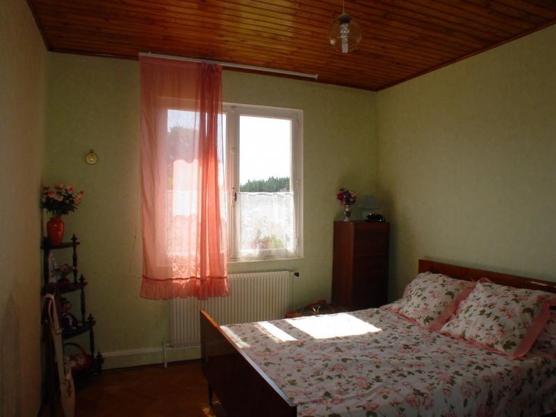 Sale house / villa Lapte 136000€ - Picture 8