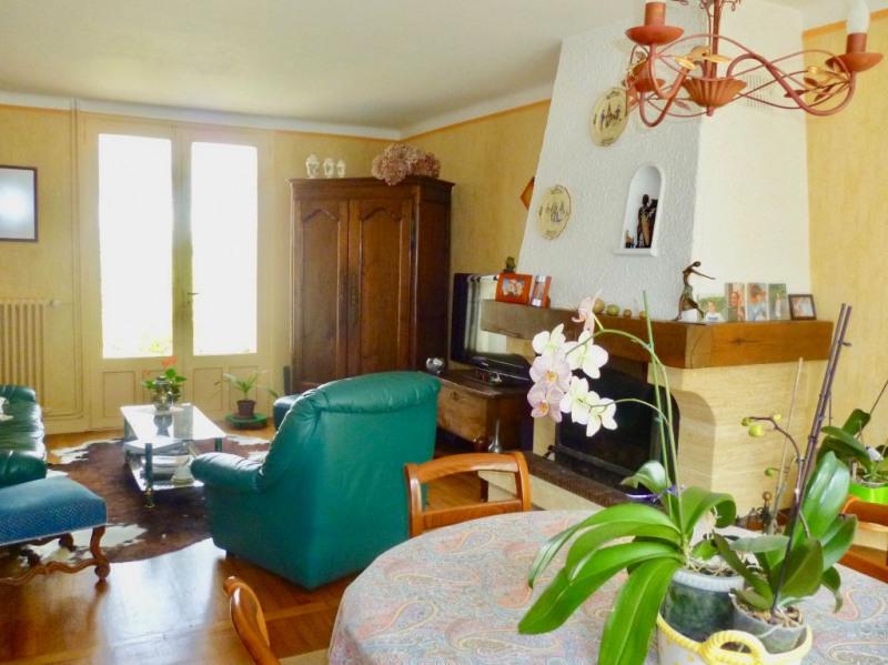 Vente maison / villa Nantes 402990€ - Photo 3