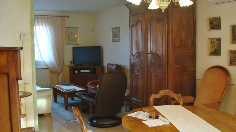 Viager maison / villa Valence 32 000€ - Photo 2