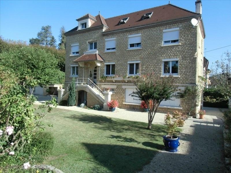 Sale house / villa Sarlat la caneda 460000€ - Picture 1